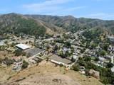 9905 La Tuna Canyon Rd. - Photo 72