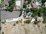 9905 La Tuna Canyon Rd. - Photo 73