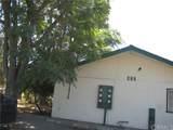 617 Santa Fe Avenue - Photo 1