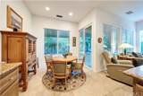 9131 Larkspur Drive - Photo 13