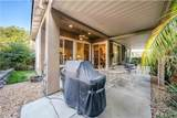 9131 Larkspur Drive - Photo 30