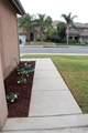 28428 Eagle Street - Photo 9