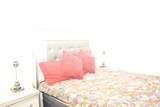 2059 Via Mariposa E - Photo 18