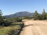 0 Saddleback Drive - Photo 1