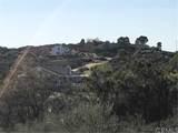 0 Saddleback Drive - Photo 2