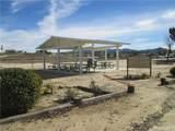 0 Saddleback Drive - Photo 13