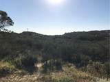 0 Saddleback Drive - Photo 3