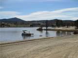 0 Saddleback Drive - Photo 8