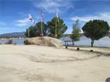 0 Saddleback Drive - Photo 9