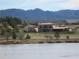 0 Saddleback Drive - Photo 10