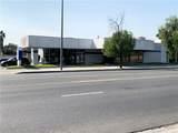 1815 Indian Hill Boulevard - Photo 1