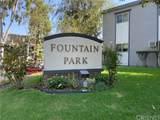 6030 Nevada Avenue - Photo 16