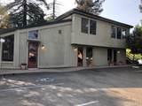 800 Baywood Drive - Photo 1