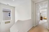 1411 Madison Street - Photo 14
