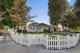 2431 Monte Vista Street - Photo 37