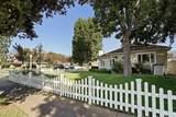 2431 Monte Vista Street - Photo 38