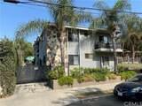 5017 Granada Street - Photo 1