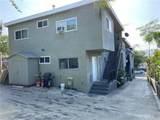 5017 Granada Street - Photo 3