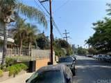 5017 Granada Street - Photo 4