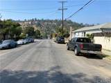 5017 Granada Street - Photo 5