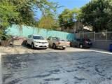 5017 Granada Street - Photo 6