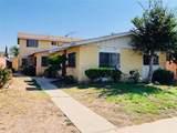 13426 San Pedro Street - Photo 1