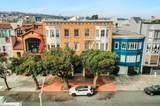 3235 Gough Street - Photo 36