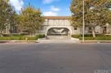 10229 Variel Avenue - Photo 1