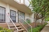 10229 Variel Avenue - Photo 3
