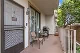 10229 Variel Avenue - Photo 4