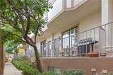 10229 Variel Avenue - Photo 5