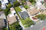 4041 Sawtelle Boulevard - Photo 5