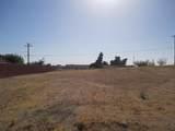 0 Puesta Del Sol Drive - Photo 1