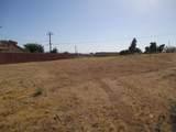 0 Puesta Del Sol Drive - Photo 2