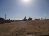 0 Puesta Del Sol Drive - Photo 3