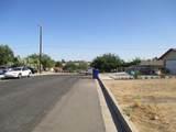 0 Puesta Del Sol Drive - Photo 4