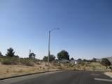 0 Puesta Del Sol Drive - Photo 5