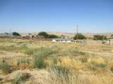 0 Puesta Del Sol Drive - Photo 9