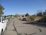0 Puesta Del Sol Drive - Photo 10