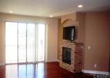 4550 Coldwater Canyon - Photo 11