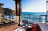 9 Strand Beach Drive - Photo 16