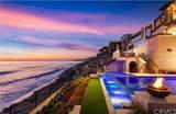 9 Strand Beach Drive - Photo 4