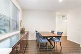 300 Avelina Way - Photo 4