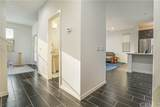 300 Avelina Way - Photo 8