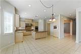18652 Sarazen Ct. - Photo 1
