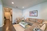 8325 Kendall Drive - Photo 11