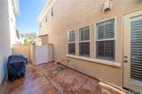 8325 Kendall Drive - Photo 21