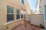 8325 Kendall Drive - Photo 22
