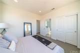 8325 Kendall Drive - Photo 26