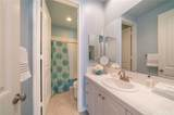 8325 Kendall Drive - Photo 30